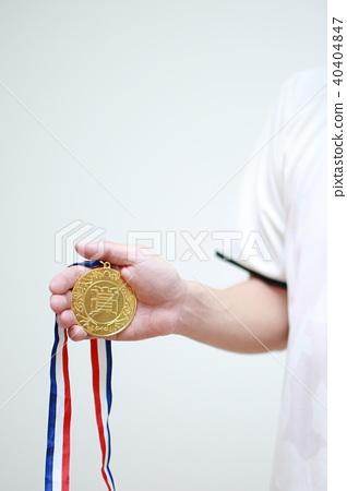 足球五人制足球(運動體育男子金牌勝利勝利第一名成功比賽比賽不露面) 40404847