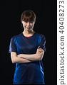 e Sports 40408273