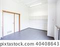 shelf on the wall 40408643