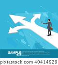 買賣 生意 商務活動 40414929