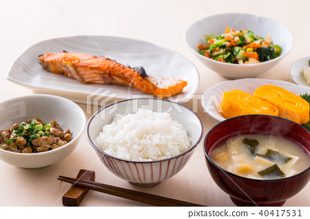 Image of meal 40417531