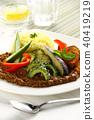 夏季蔬菜咖哩 咖哩 食物 40419219