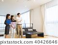 Property information 40426646