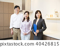 物業資訊 40426815