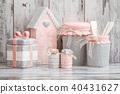 decor,decorative,gray 40431627