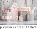 container,decor,decoration 40431628