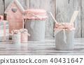 container,decor,decoration 40431647