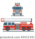 design fire department 40432391