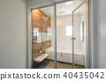 신축 주택 입주 전에 욕실 40435042