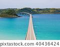 바다의 다리 40436424