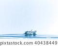 水冠 水滴 底圖 40438449