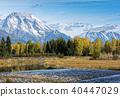 Autumn, grand, national 40447029