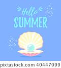 design, season, background 40447099