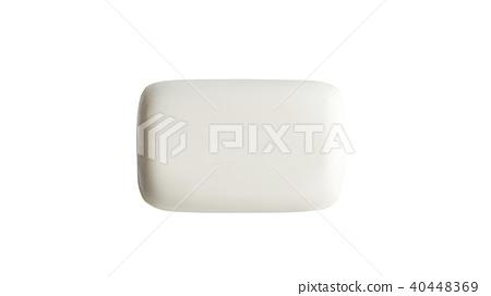 Soap transparent png ping transparent 40448369