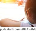 背景 護理 兒童 40449468