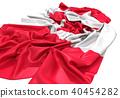 ธงแคนาดา 40454282