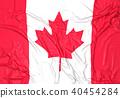 ธงแคนาดา 40454284