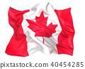 ธงแคนาดา 40454285