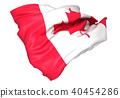 ธงแคนาดา 40454286
