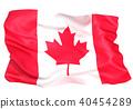 ธงแคนาดา 40454289