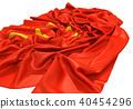国旗 瓷器 中国国旗 40454296