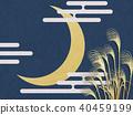 觀賞月球 40459199