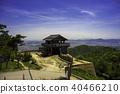 山顶城堡 城堡 座名城 40466210