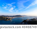 kanmon strait, kammon strait bridge, kanmonkyou 40468749