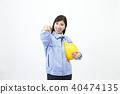 女生 女孩 女性 40474135