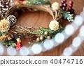 聖誕節期 聖誕時節 聖誕節 40474716