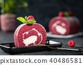 树莓 覆盆子 食物 40486581