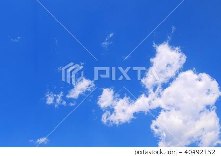 天空泉 40492152