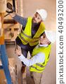 货品 商品 扫描 40493200