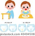 嬰兒 寶寶 寶貝 40494508