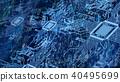 平面設計 40495699