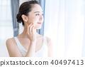 皮肤护理 40497413
