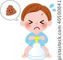 嬰兒 寶寶 寶貝 40500641
