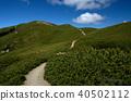 Serenity Zhiyuan 2 40502112
