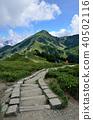 Box Huanshan 40502116