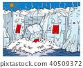 지구 온난화 40509372