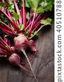 야채, 채소, 식물 40510788