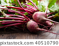 야채, 채소, 식물 40510790