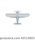 aircraft, plane, airplane 40510803
