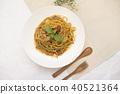 義大利 麵條 義大利麵 40521364