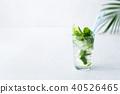 칵테일, 알코올, 술 40526465