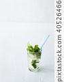 칵테일, 알코올, 술 40526466