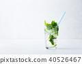 칵테일, 알코올, 술 40526467