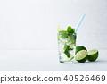 칵테일, 알코올, 술 40526469