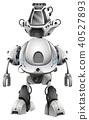 robot, design, science 40527893