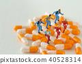 의약품과 인간 40528314